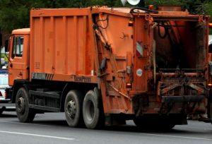 Αντιδράσεις για τη χωροθέτηση της μονάδας επεξεργασίας σκουπιδιών στη Μεσσηνία