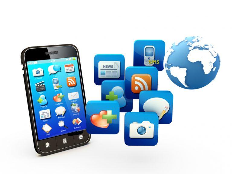 «Βόμβα» στα κινητά νέας γενιάς – 33χρονος πουλούσε λογισμικό που παρακολουθεί ΟΛΑ τα smartphones! | Newsit.gr