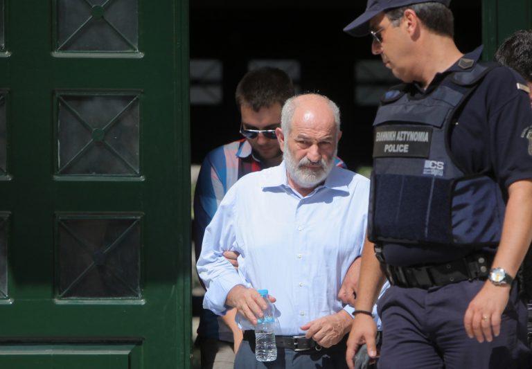 Προφυλακιστέος ο Σμπώκος | Newsit.gr