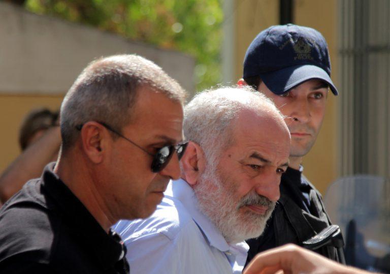 Ξανά στον ανακριτή ο Γιάννης Σμπώκος σήμερα | Newsit.gr