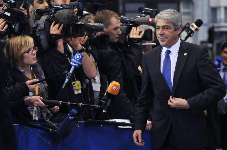Πρόγραμμα λιτότητας και στην Πορτογαλία   Newsit.gr