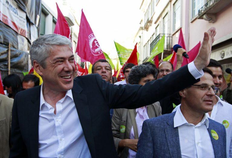 Με συναίνεση τα κόμματα πάνε στις κάλπες! | Newsit.gr