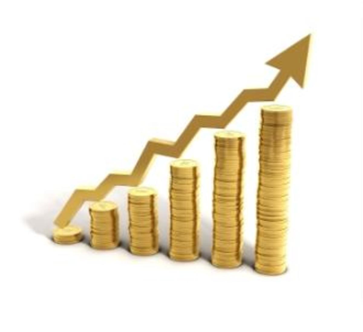 Νέα μεγάλη  άνοδος στο Χρηματιστήριο – 7% πάνω σε 2 ημέρες | Newsit.gr