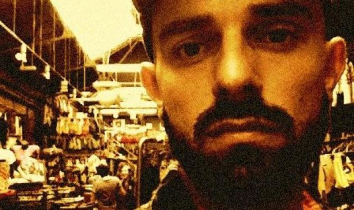 Πέθανε ο 31χρονος ηθοποιός Σοφοκλής Κωστούλας – Το συγκινητικό μήνυμα της αγαπημένης του φίλης | Newsit.gr