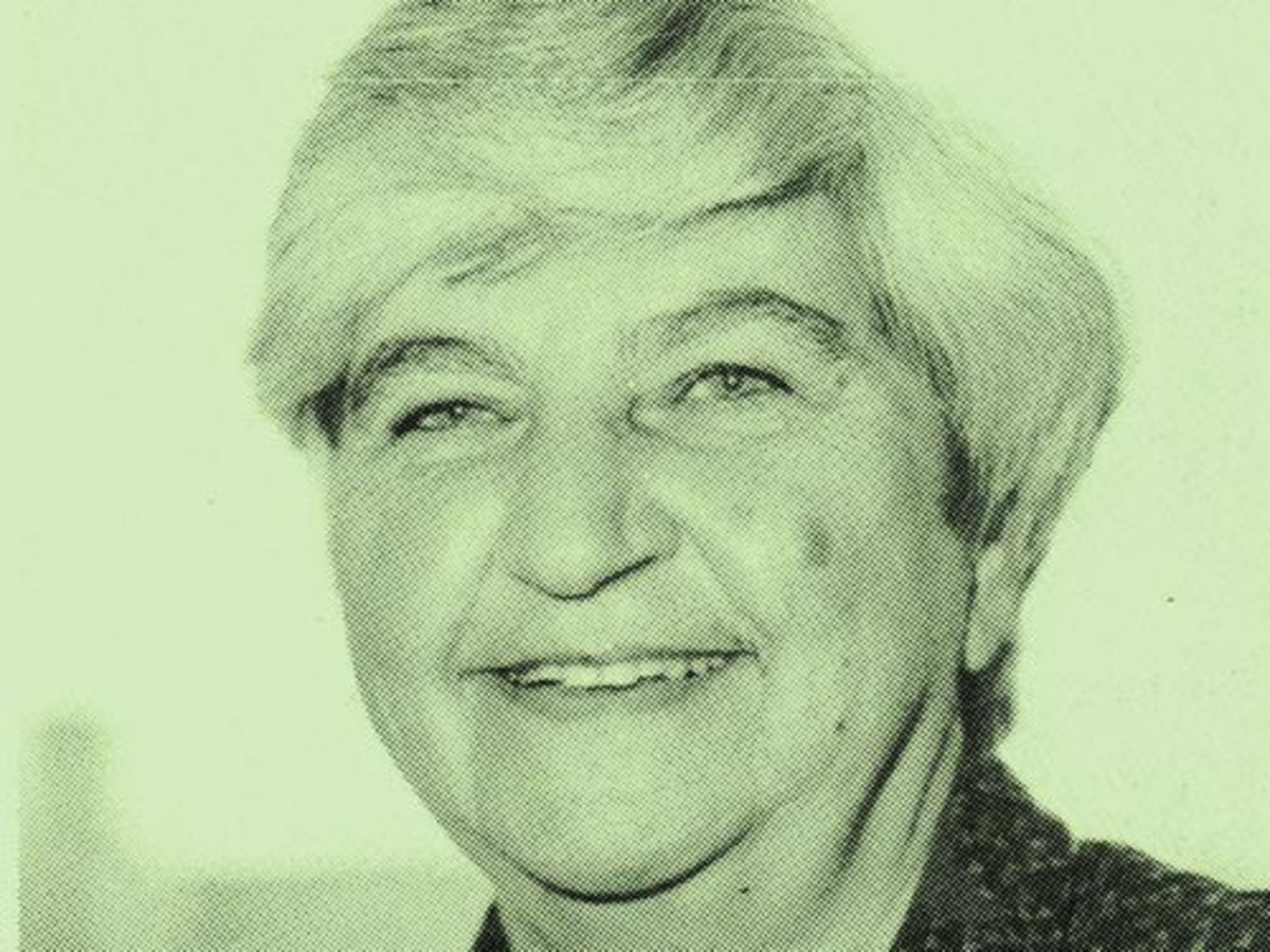 «Έφυγε» η Στέλλα Κακογιάννη – Σουλιώτη   Newsit.gr