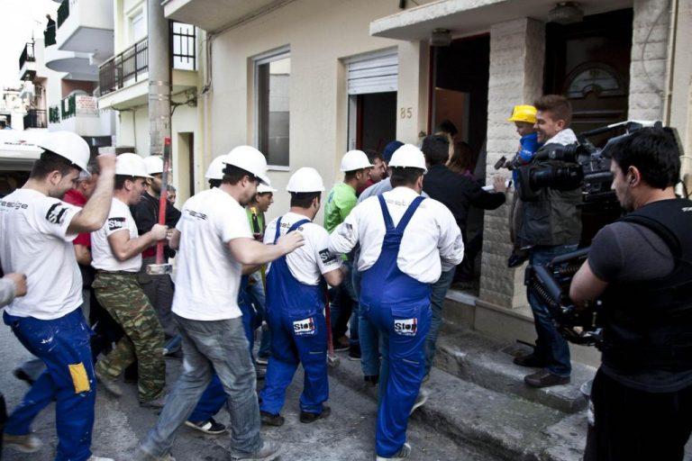 Η ευχή που συγκίνησε το Σπύρο Σούλη | Newsit.gr