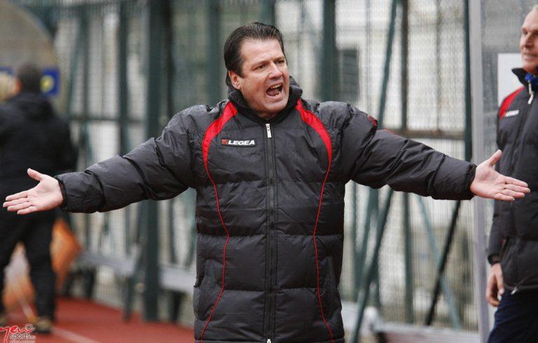 Ανακοίνωσε τον Σούλη Παπαδόπουλο ο Άρης!   Newsit.gr