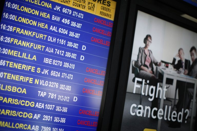 Αρρώστησαν όλοι μαζί μόλις κόπηκαν οι υπερωρίες | Newsit.gr
