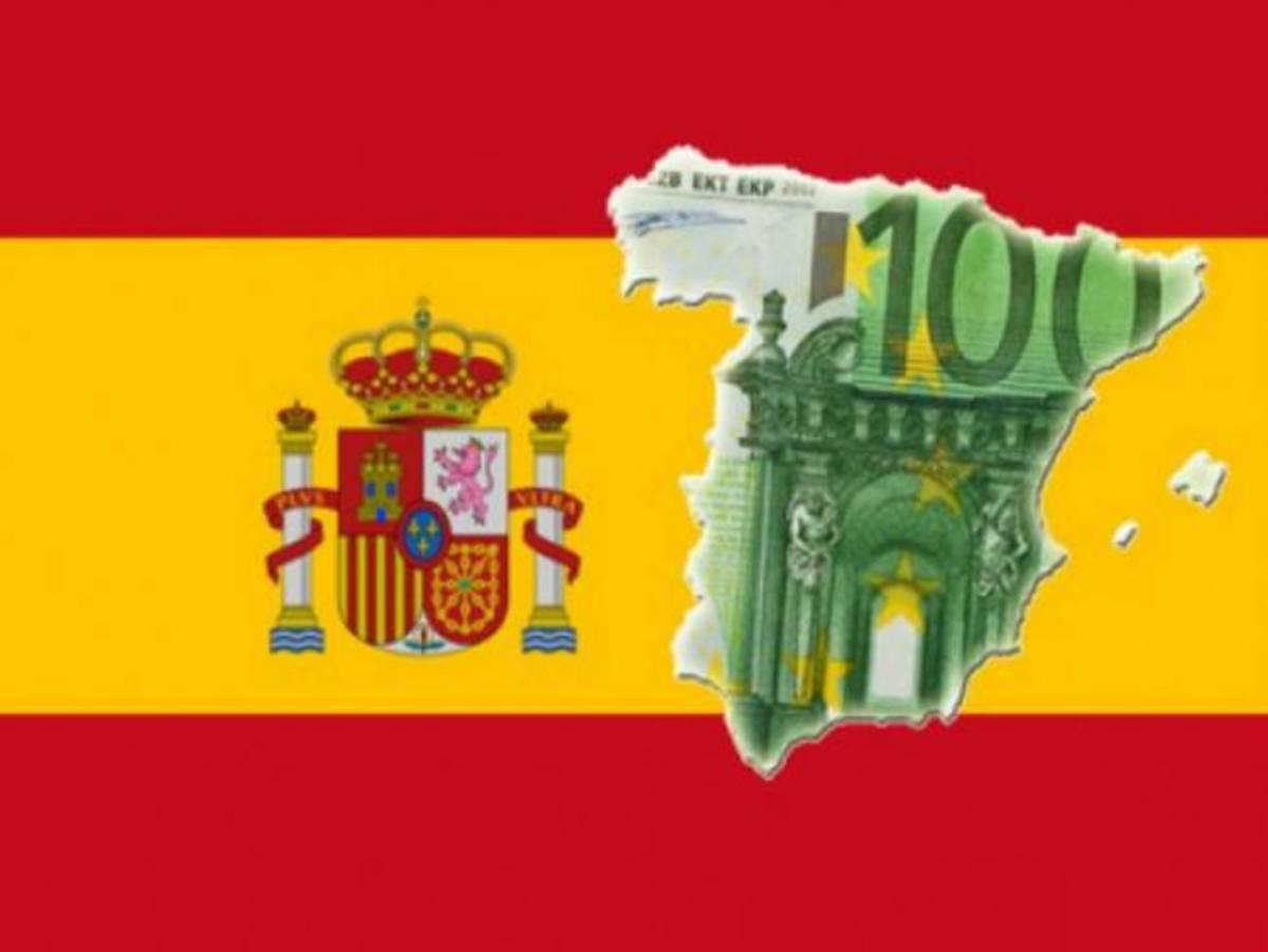Σε slow motion η Ισπανία προς τη διάσωση | Newsit.gr