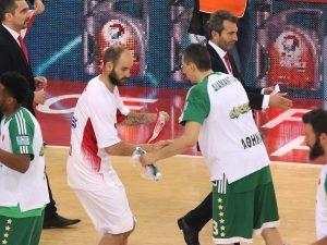 Ολυμπιακός – Παναθηναϊκός: «Προαναγγελία» από Euroleague με… Διαμαντίδη – Σπανούλη [pic]