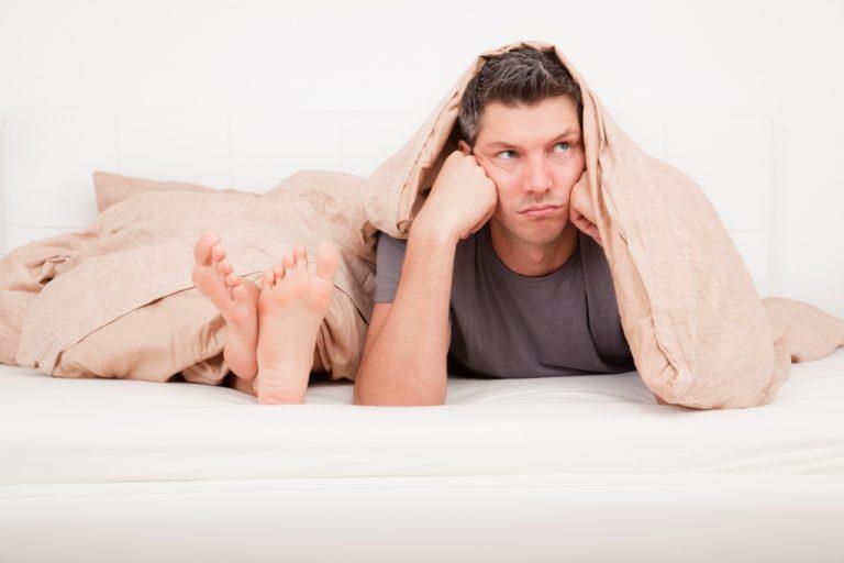 Κάντε σεξ και διώξτε την κούραση! | Newsit.gr
