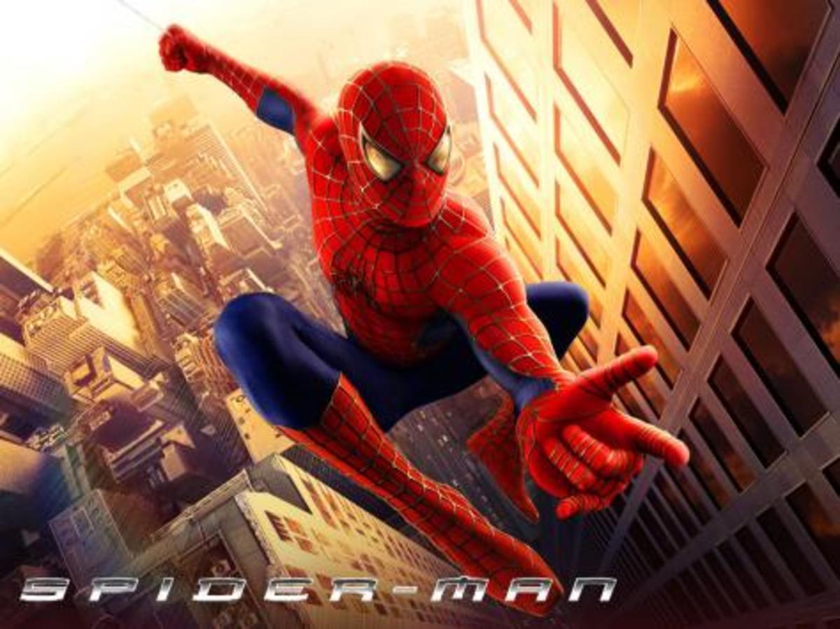 «Μετά το πιο μάχιμος υπάρχει …και ο Spiderman κ.Σαμαρά». Άρθρο-σοκ από στρατιωτικό   Newsit.gr