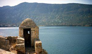 Κνωσός και Σπιναλόγκα υποψήφια μνημεία παγκόσμιας πολιτιστικής κληρονομιάς της UNESCΟ