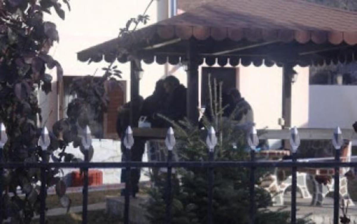 Ξεσπά ο αδερφός των δολοφονημένων γυναικών στην Ξάνθη «Η μία ήταν κατάκοιτη και της έσπασαν το σαγόνι!»   Newsit.gr