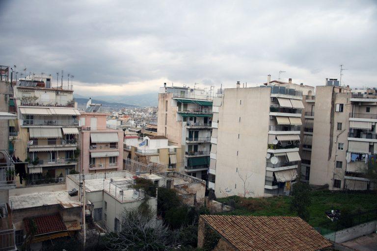 Αύξηση 50% στα συμβόλαια για φυσικό αέριο | Newsit.gr