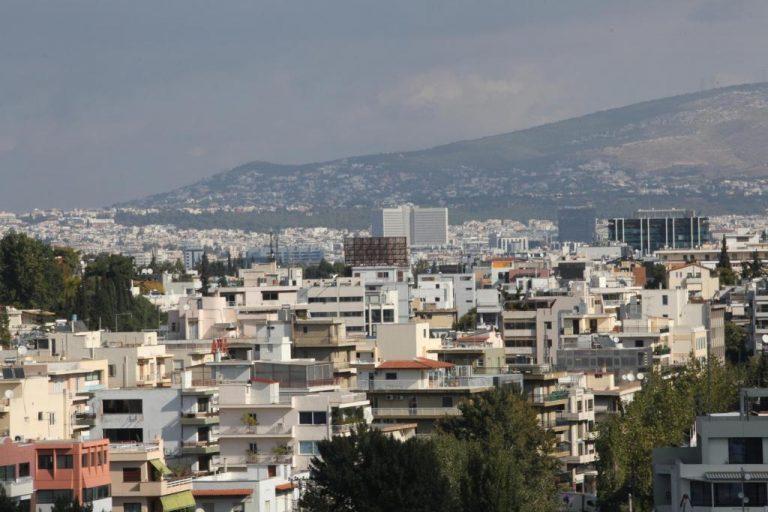 Δεν θα γίνονται δεκτά ιδιωτικά έγγραφα για τη νομιμοποίηση αυθαιρέτων   Newsit.gr