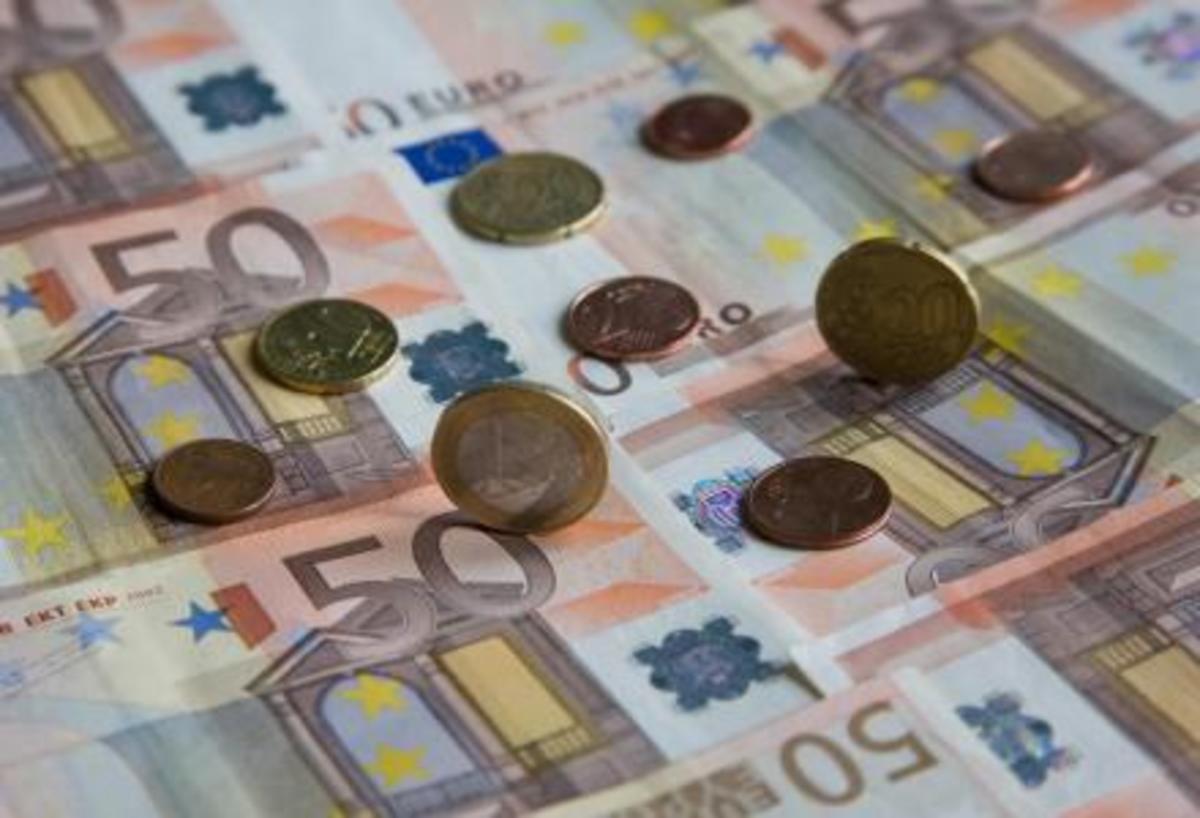 Θετικό κλείσιμο για το Χρηματιστήριο | Newsit.gr