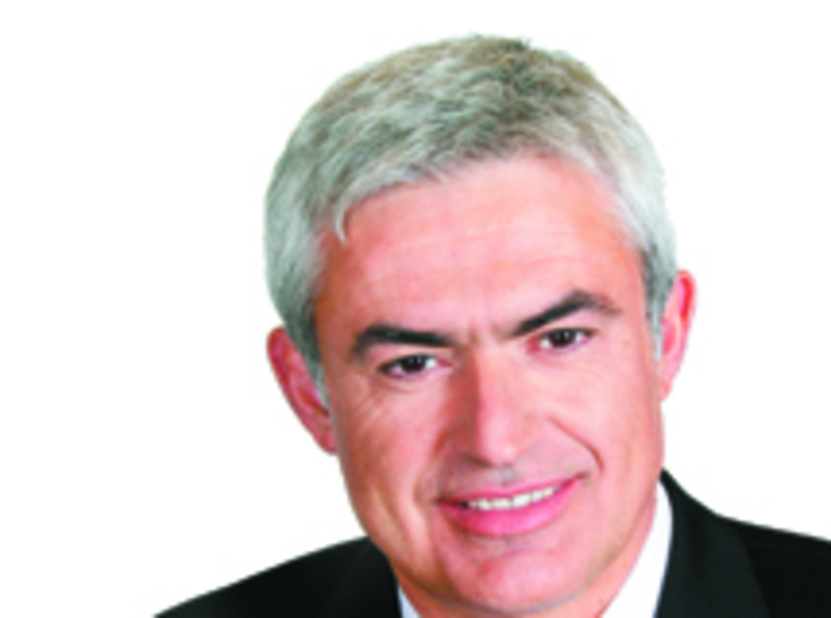 Χαλκίδα και Χαλκιδική | Newsit.gr