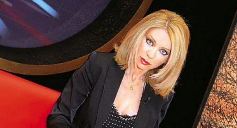 ΑΠΟΚΛΕΙΣΤΙΚΟ: Γιατί θα… μετακομίσει η Έλλη Στάη; | Newsit.gr