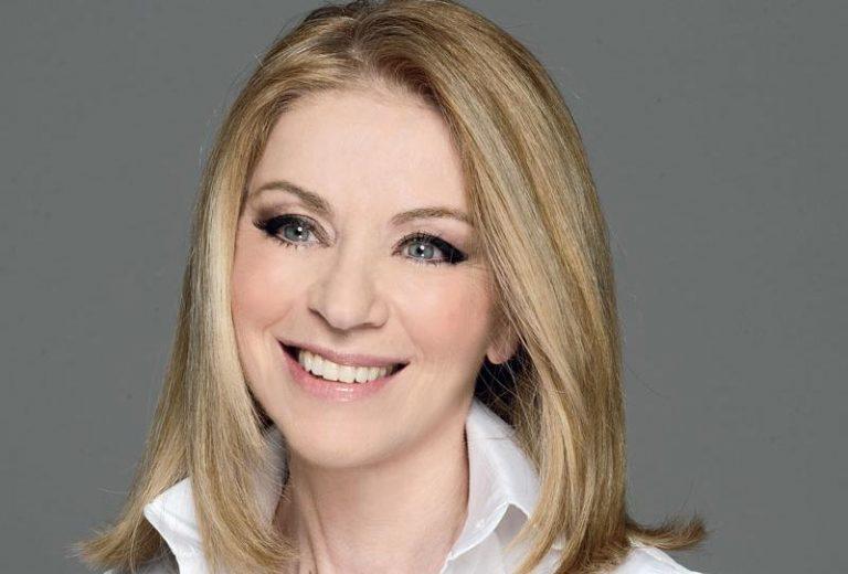 Ποια τραγουδίστρια έχει καλεσμένη τη Δευτέρα η Έλλη Στάη; | Newsit.gr