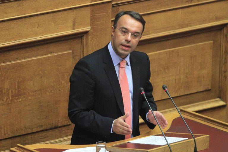Οι περικοπές σε 20 κωδικούς υπουργείων για να μη μειωθούν τα ειδικά μισθολόγια   Newsit.gr