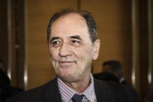 Σταθάκης: «Η δεύτερη αξιολόγηση ανοίγει το δρόμο για την ανάκαμψη της οικονομίας»