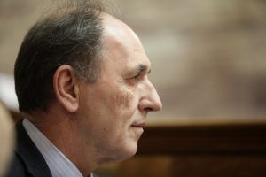 ΔΕΗ: Απέρριψε ως απαράδεκτο αίτημα της ΝΔ ο Σταθάκης