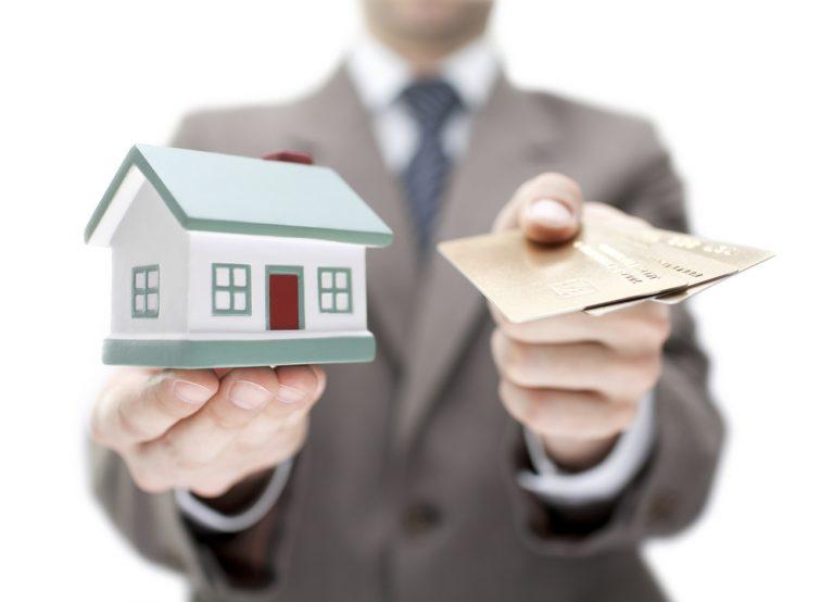 Ρύθμιση δανείων με συνταγή… Πορτογαλίας – Ποια είναι τα μοντέλα που εξετάζει το υπουργείο Ανάπτυξης | Newsit.gr