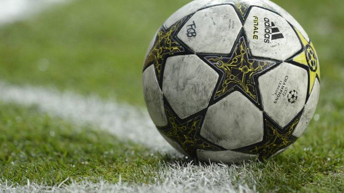 """Ματς του Τσάμπιονς Λιγκ στα 380 """"ύποπτα"""" της Γιούροπολ!   Newsit.gr"""