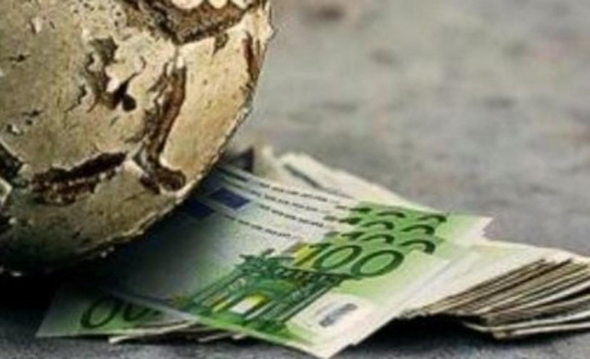 «Ύποπτο» το Λεβαδειακός-Διαγόρας Ρόδου!   Newsit.gr