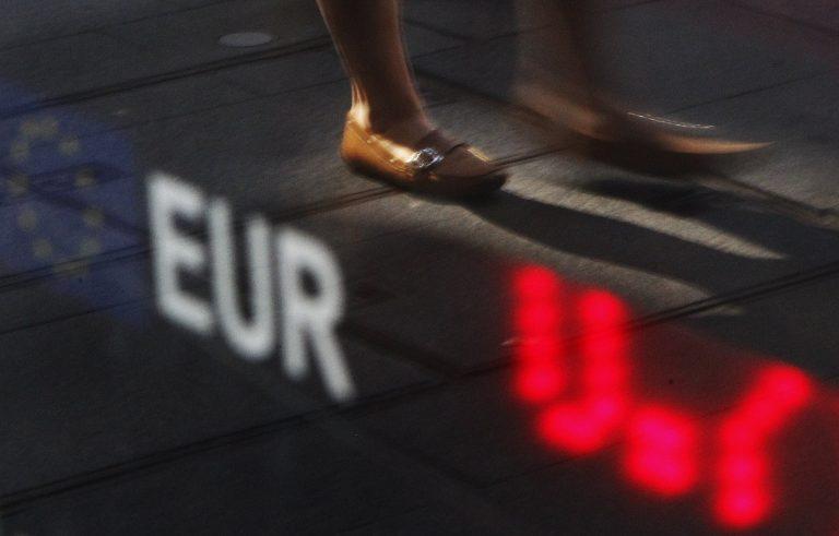 Με άνοδο έκλεισε σήμερα το Χρηματιστήριο   Newsit.gr