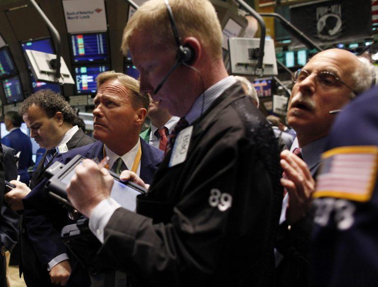Στο κόκκινο η Ελλάδα – Κερδοφορία στις ξένες αγορές | Newsit.gr