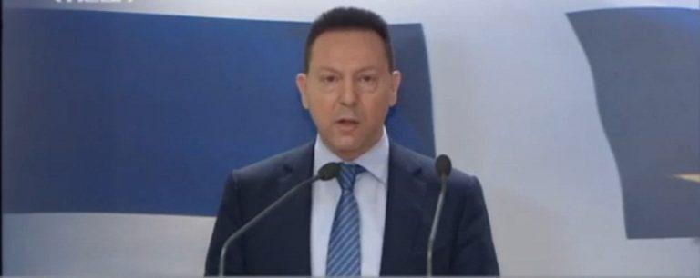 Οι τρείς κυπριακές τράπεζες που λειτουργούν στην Ελλάδα θα απορροφηθούν από ελληνική | Newsit.gr