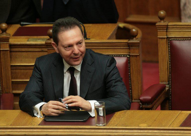 Άκρα μυστικότητα στις πληροφορίες για θέματα εθνικής ασφάλειας | Newsit.gr