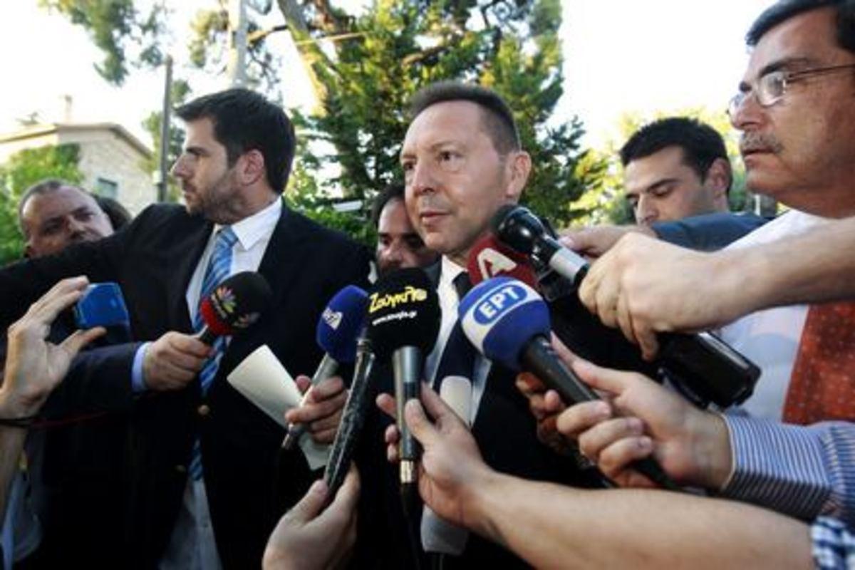 Δεν θα »καλοπεράσει» αύριο ο υπουργός Οικονομικών | Newsit.gr