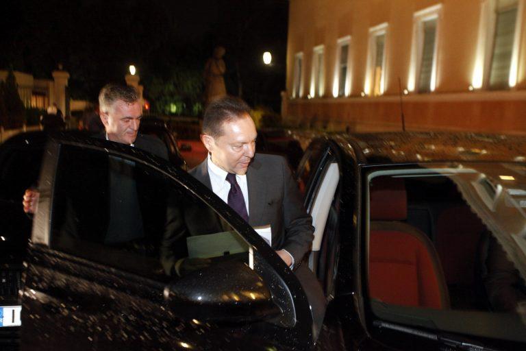 Μέχρι την Πέμπτη η διαπραγμάτευση – Επιμένει σκληρά η τρόικα στη τηλεδιάσκεψη   Newsit.gr