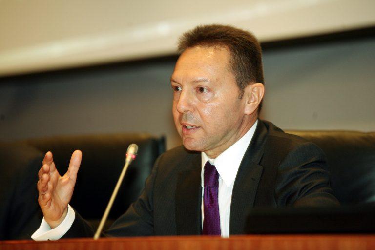 ΙΟΒΕ: επαρκή τα μέτρα, αλλά… | Newsit.gr