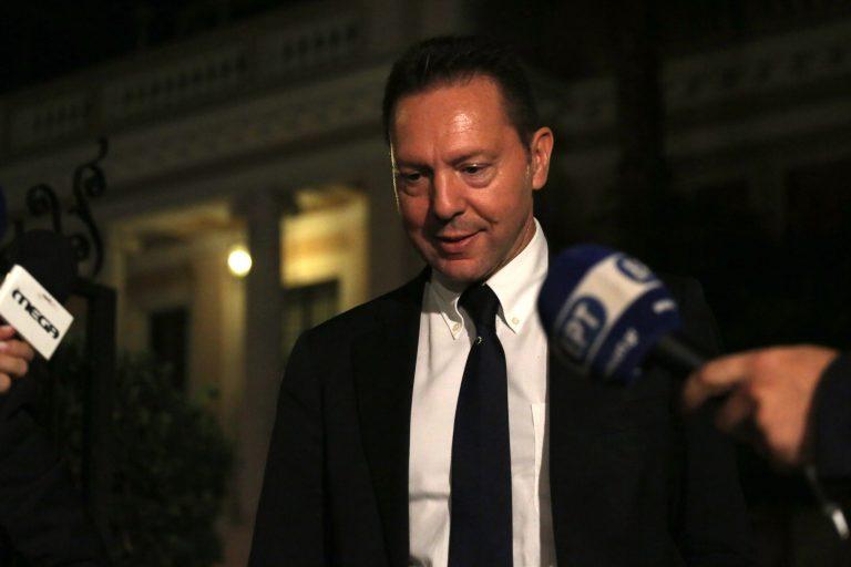 «Έκλεισαν όλες οι εκκρεμότητες, είμαστε πανέτοιμοι για το Eurogroup της Τρίτης»   Newsit.gr