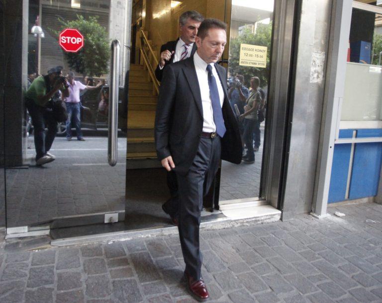 Στουρνάρας: ανάκαμψη της οικονομίας στα τέλη του 2013 | Newsit.gr