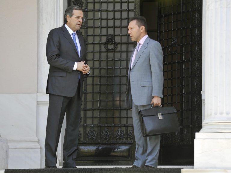 Κρυφοί φόροι – Όλη η λίστα με τα 15 νέα μέτρα – Μπαίνει φόρος ακόμη και … στα παιδιά!   Newsit.gr