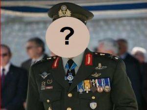 Αινιγματική δήλωση Καμμένου για τον επόμενο Στρατάρχη!