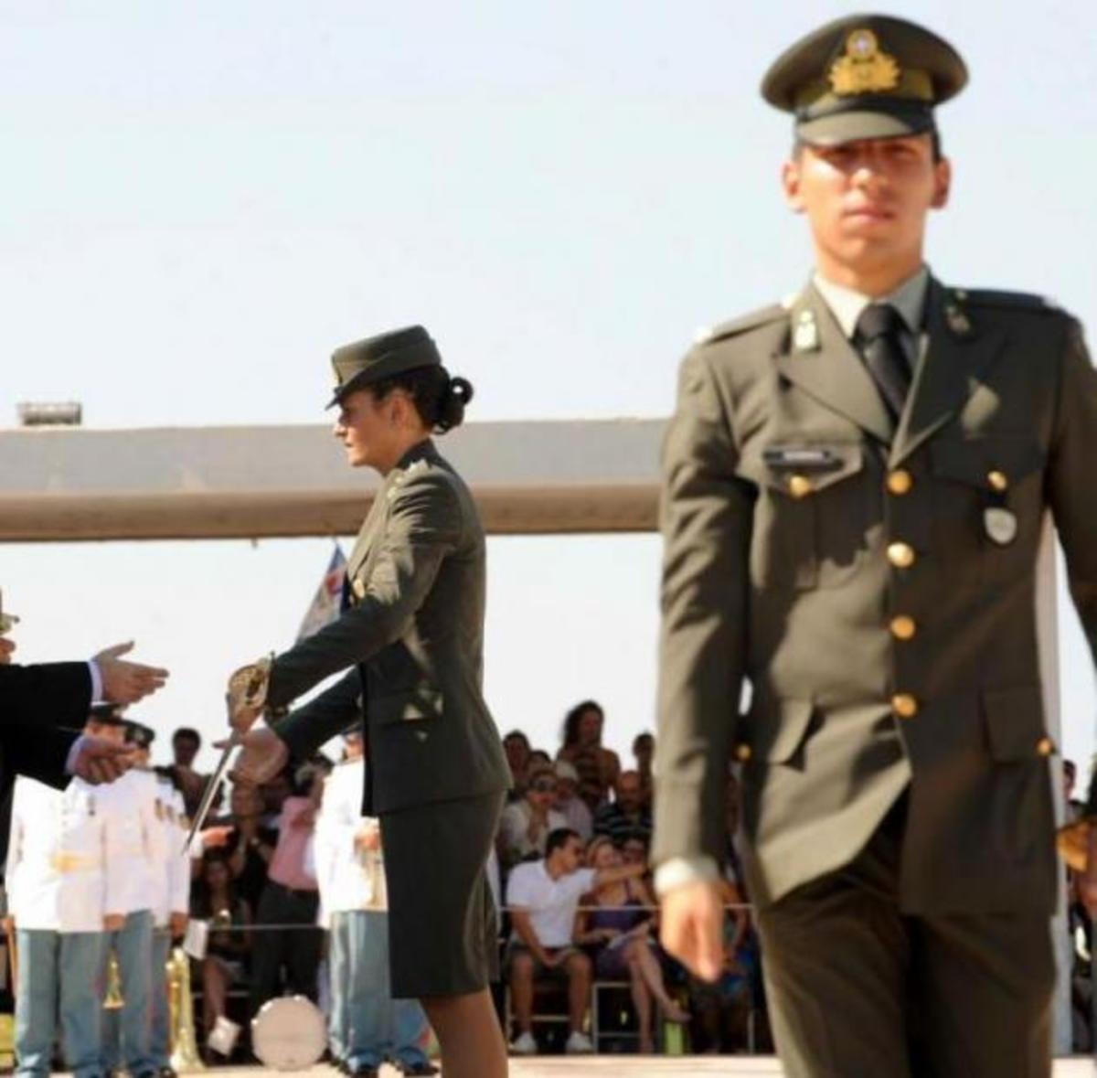 Πόσο κόβεται το εφάπαξ των στρατιωτικών μετά από τις περικοπές | Newsit.gr