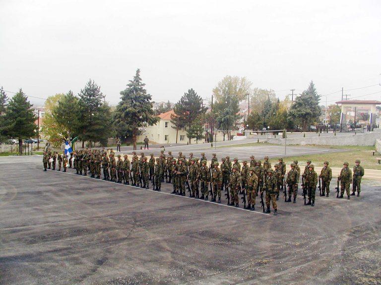 Τηλεφώνημα για βόμβα και σε στρατόπεδο! | Newsit.gr