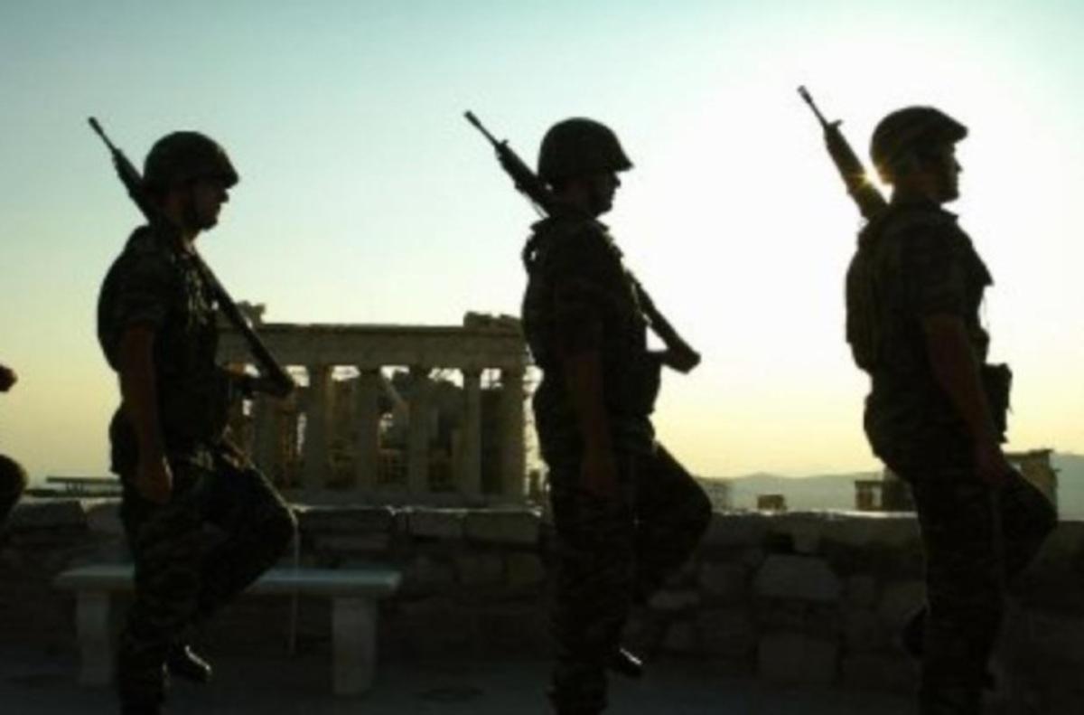 «Κόψτε τους μισθούς για να πάρετε εξοπλισμούς» λένε οι δανειστές!   Newsit.gr