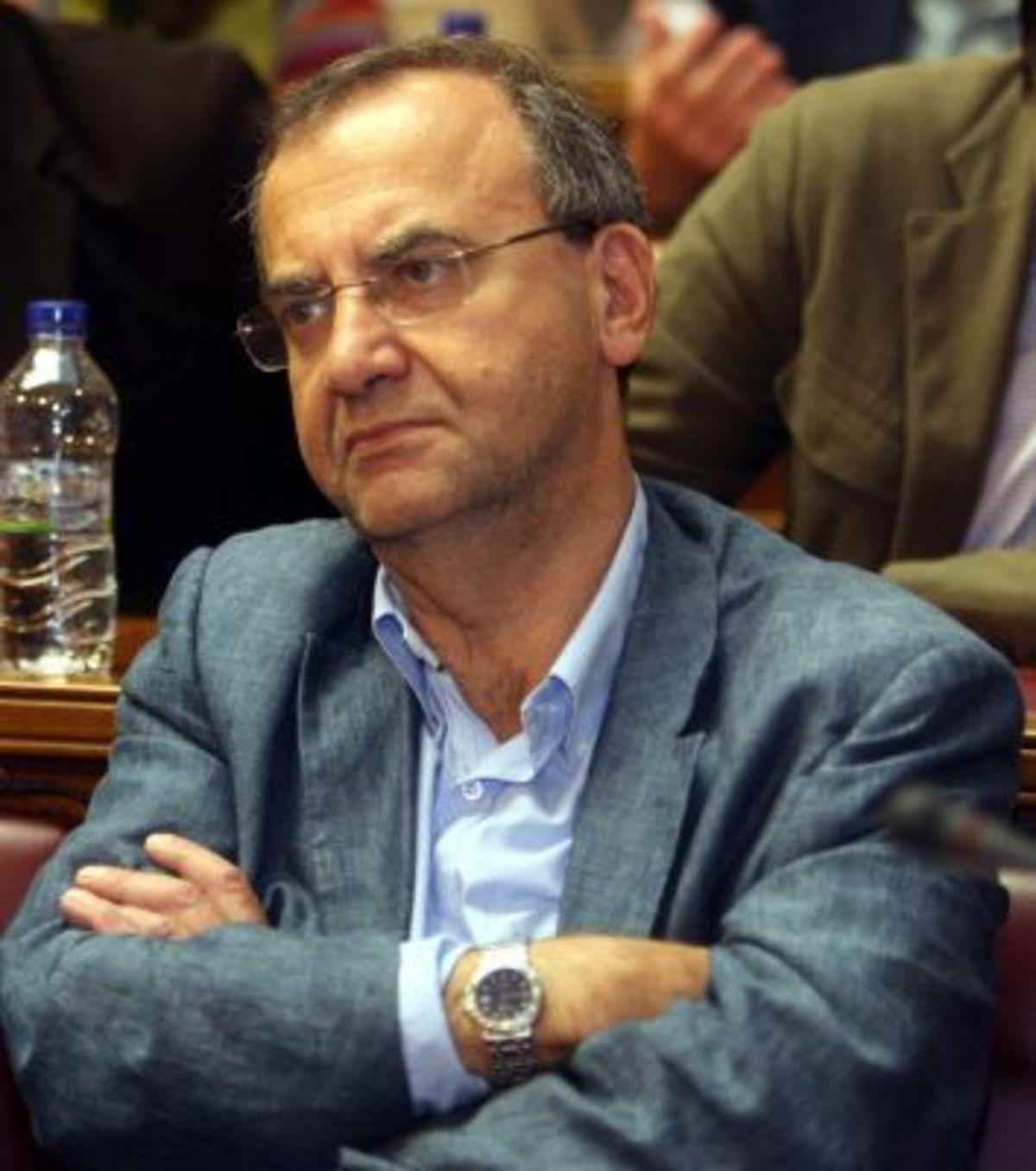 «Είμαστε έτοιμοι και ικανοί να κυβερνήσουμε»   Newsit.gr