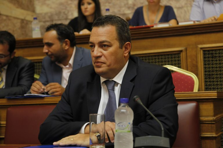 «Η Ελλάδα είναι η ιστορία και το μέλλον της Ευρώπης» | Newsit.gr