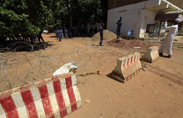 Σουδάν: Ξανανοίγουν τα σημεία διέλευσης προς το Νότιο Σουδάν | Newsit.gr