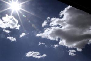 Καιρός: Μίνι καλοκαίρι το Σάββατο! Αναλυτική πρόγνωση