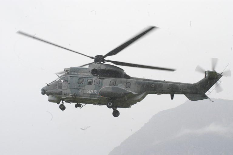 «Στην ΕΑΒ οι συντηρήσεις Super Puma». Η αποκάλυψη του Onalert, είχε αποτέλεσμα | Newsit.gr
