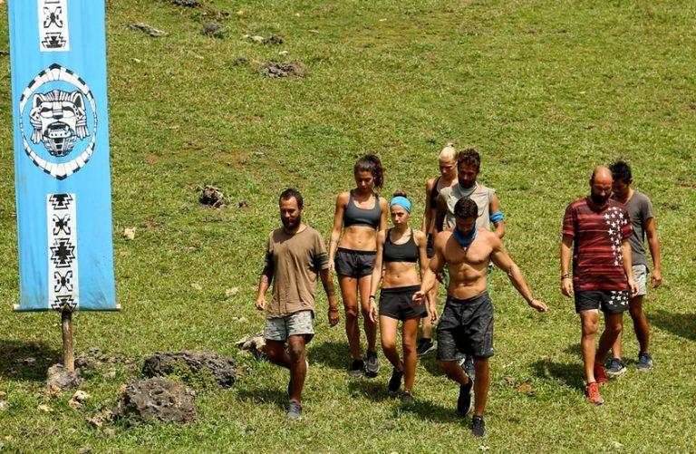Survivor: Εξοργισμένο το φανατικό κοινό! Απίστευτο τρολάρισμα στα social media! | Newsit.gr